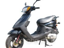 Yufeng scooter YF125T-16C