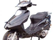 Yufeng scooter YF125T-19C