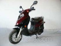 Yufeng scooter YF125T-2C