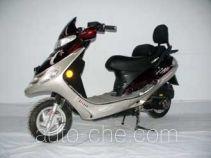 Yufeng scooter YF125T-8C