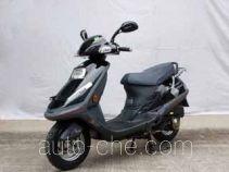 Yufeng scooter YF125T-C