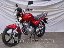 Yufeng motorcycle YF150-2X