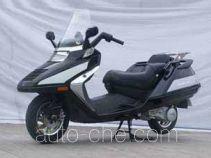 Yufeng scooter YF150T-11C