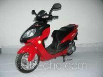 Yufeng scooter YF150T-9C