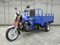 Yufeng cargo moto three-wheeler YF150ZH-C