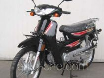 Yingang underbone motorcycle YG100-2B