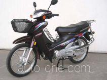 Yingang underbone motorcycle YG110-2A