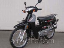 Yingang underbone motorcycle YG110-3A