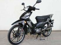 Yingang underbone motorcycle YG110-6A