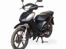 Yingang underbone motorcycle YG110-8A