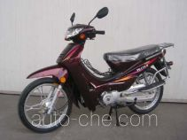 Yingang underbone motorcycle YG110-A