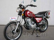 Yingang motorcycle YG125-11A