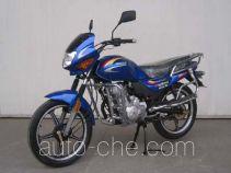 Yingang motorcycle YG125-20A