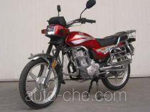 Yingang motorcycle YG125-2F