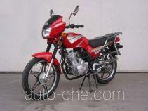 Yingang motorcycle YG125-7A