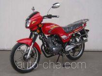 Yingang motorcycle YG125-7B