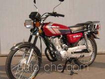 Yingang motorcycle YG125-B