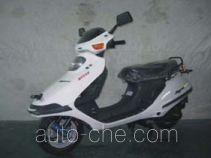 Yingang scooter YG125T-4A