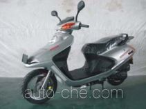 Yingang scooter YG125T-8A