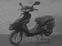Yingang scooter YG125T-A
