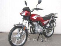 Yingang motorcycle YG150-12A