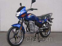 Yingang motorcycle YG150-20A