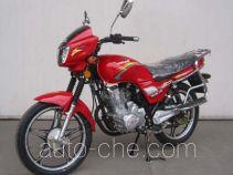 Yingang motorcycle YG150-21B
