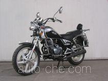 Yingang motorcycle YG150-2A