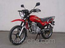 Yingang motorcycle YG150-F