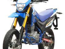 Yingang motorcycle YG150GY-2A