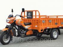 Yingang cargo moto three-wheeler YG200ZH-2A