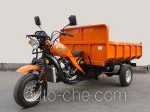 Yingang cargo moto three-wheeler YG250ZH-B
