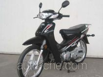 Yingang 50cc underbone motorcycle YG48Q-3A
