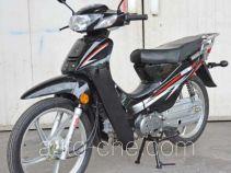 Yingang 50cc underbone motorcycle YG48Q-3B