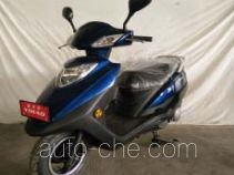 Yihao scooter YH125T-12