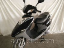 Yihao scooter YH125T-13