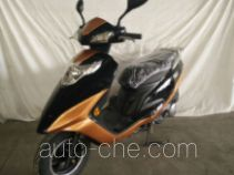 Yihao scooter YH125T-15