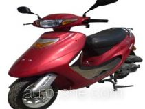 Yuanhao 50cc scooter YH50QT-5A