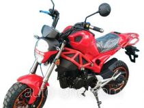 Yuejin motorcycle YJ150-3B