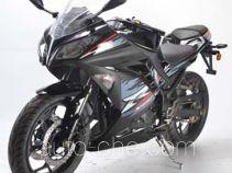 Yuejin motorcycle YJ150-4B