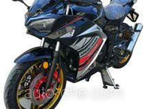 Yuejin motorcycle YJ150-5B