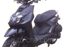 Yuejin scooter YJ150T-3B