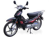 Yuejin 50cc underbone motorcycle YJ48Q-A