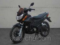 Yinxiang motorcycle YX110-21