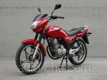 Yinxiang motorcycle YX125-15