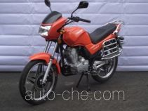 Yinxiang motorcycle YX125-18