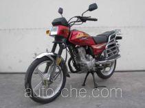Yinxiang motorcycle YX125-20