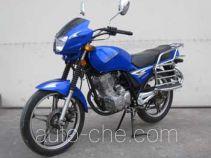 Yinxiang motorcycle YX125-21