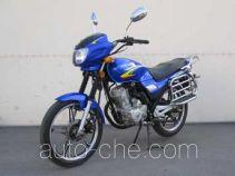 Yinxiang motorcycle YX125-22