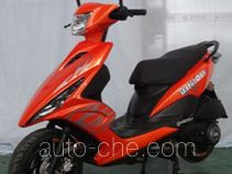 Yongxin scooter YX125T-110